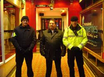 door_supervisors_leeds