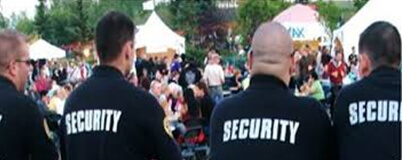 event_security_leeds