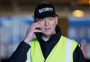 satic_security_guards_leeds